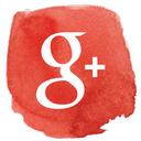 Martin's Google+ page